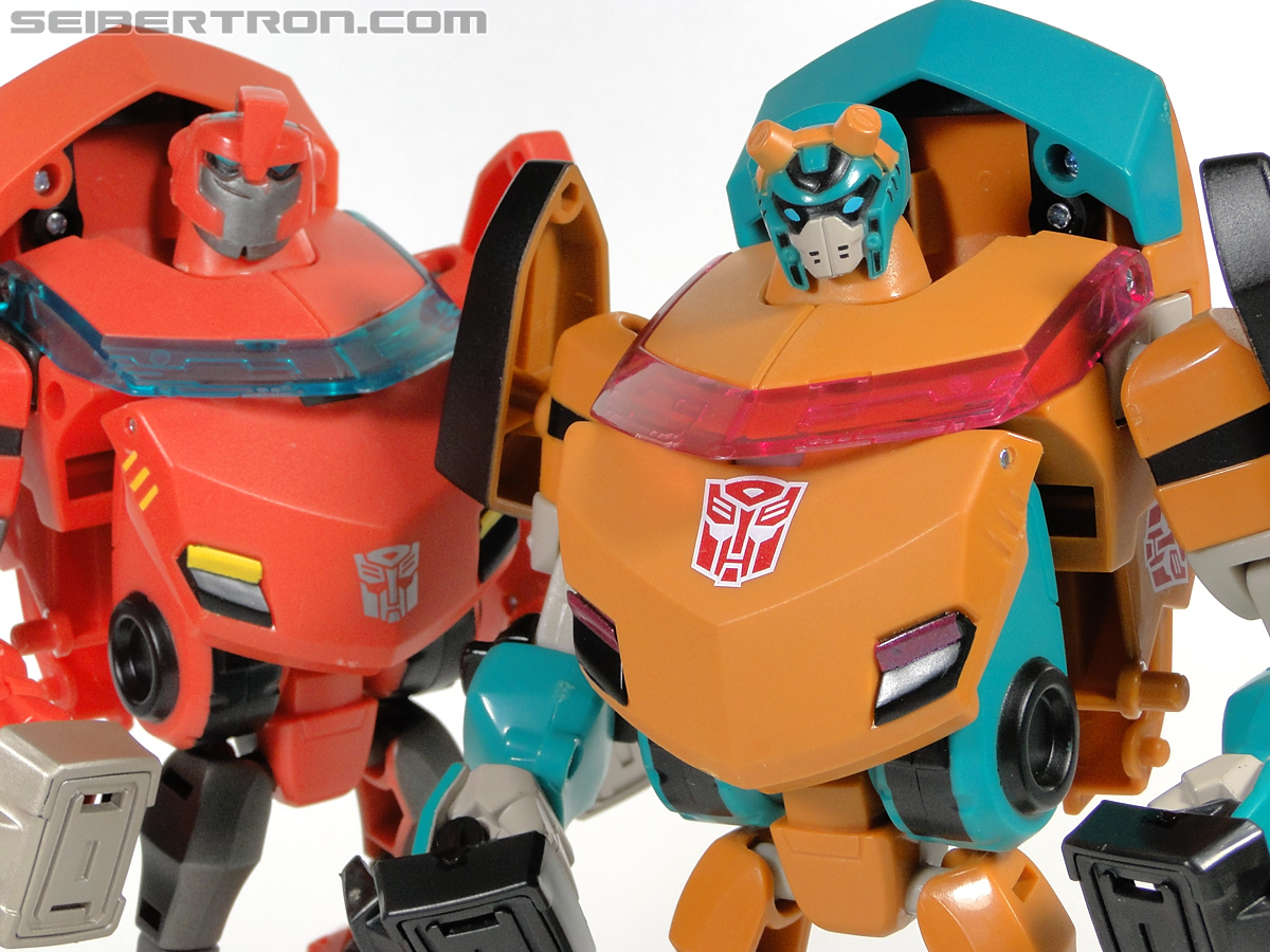 Transformers Convention & Club Exclusives Fisitron (Image #99 of 108)