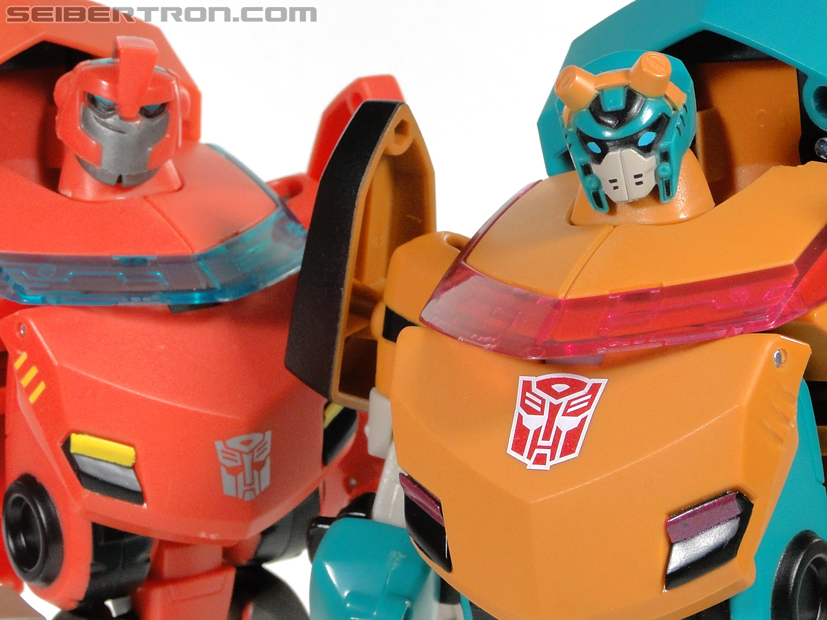 Transformers Convention & Club Exclusives Fisitron (Image #100 of 108)