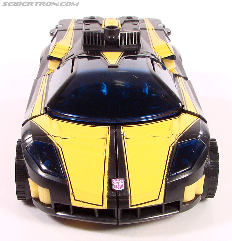 Transformers Convention & Club Exclusives Goldbug (Image #2 of 94)