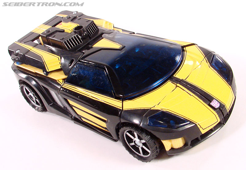 Transformers Convention & Club Exclusives Goldbug (Image #4 of 94)