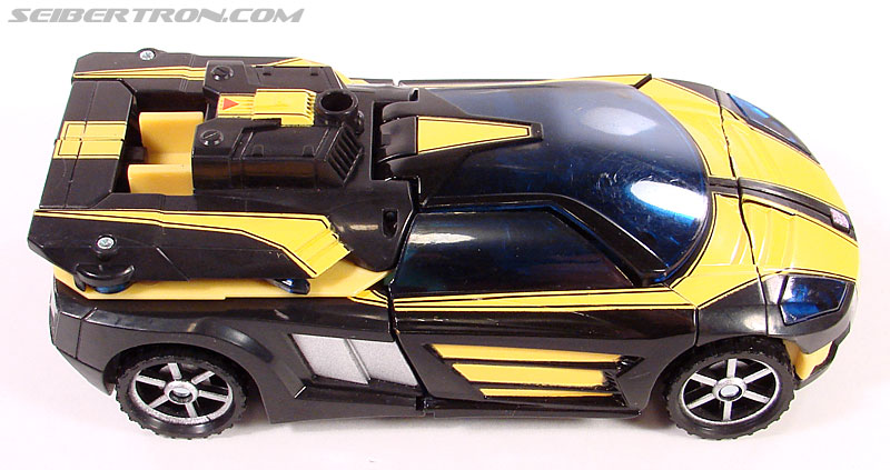 Transformers Convention & Club Exclusives Goldbug (Image #5 of 94)