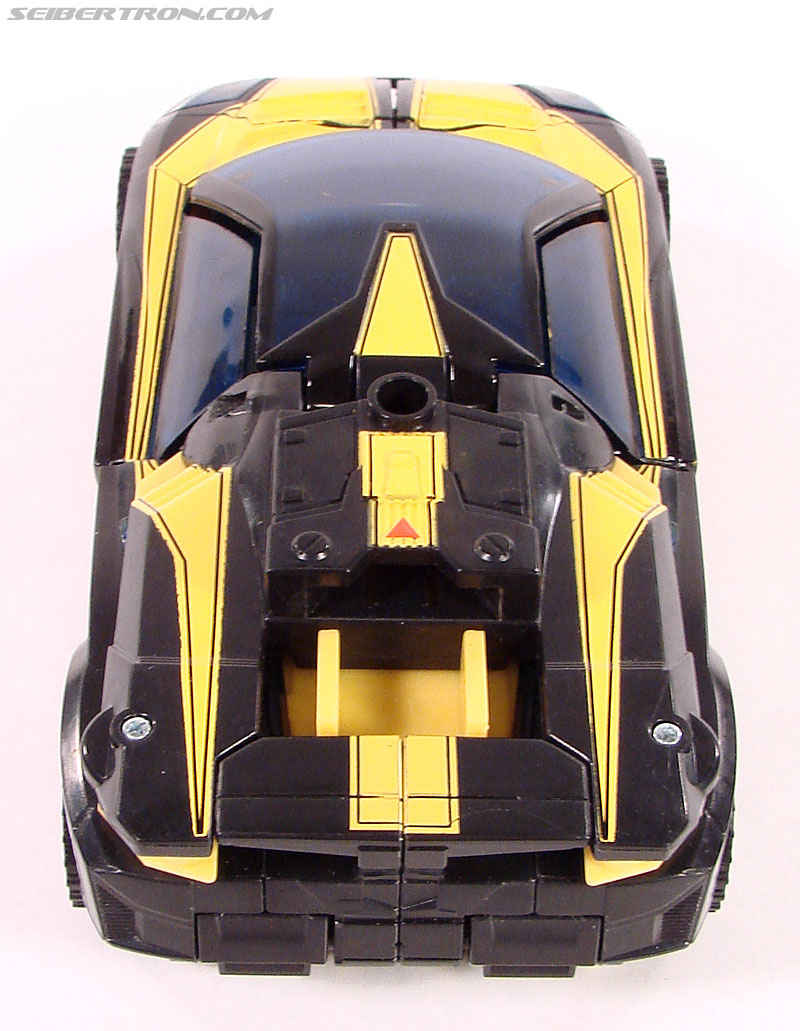 Transformers Convention & Club Exclusives Goldbug (Image #7 of 94)