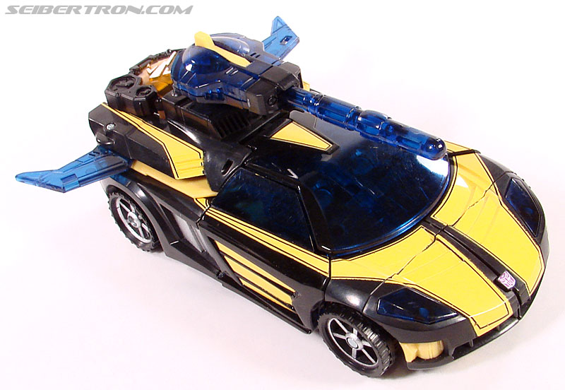Transformers Convention & Club Exclusives Goldbug (Image #23 of 94)