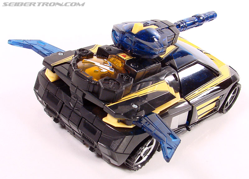 Transformers Convention & Club Exclusives Goldbug (Image #25 of 94)
