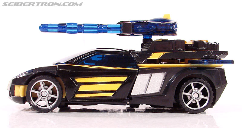 Transformers Convention & Club Exclusives Goldbug (Image #29 of 94)
