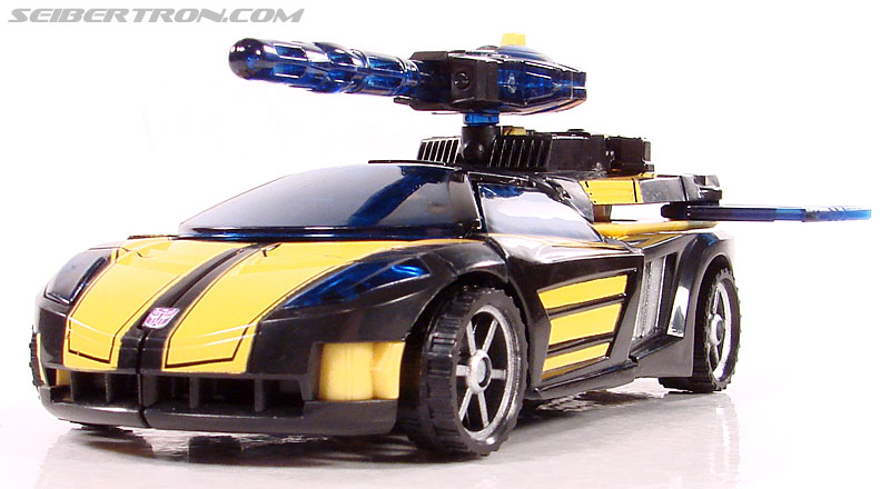 Transformers Convention & Club Exclusives Goldbug (Image #30 of 94)