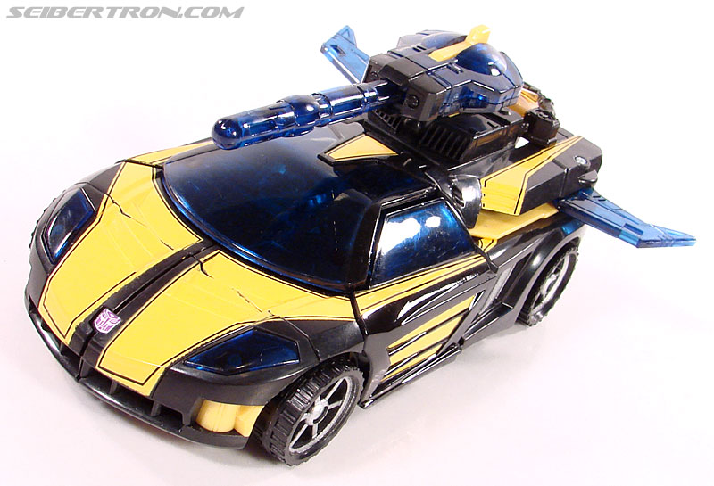 Transformers Convention & Club Exclusives Goldbug (Image #31 of 94)