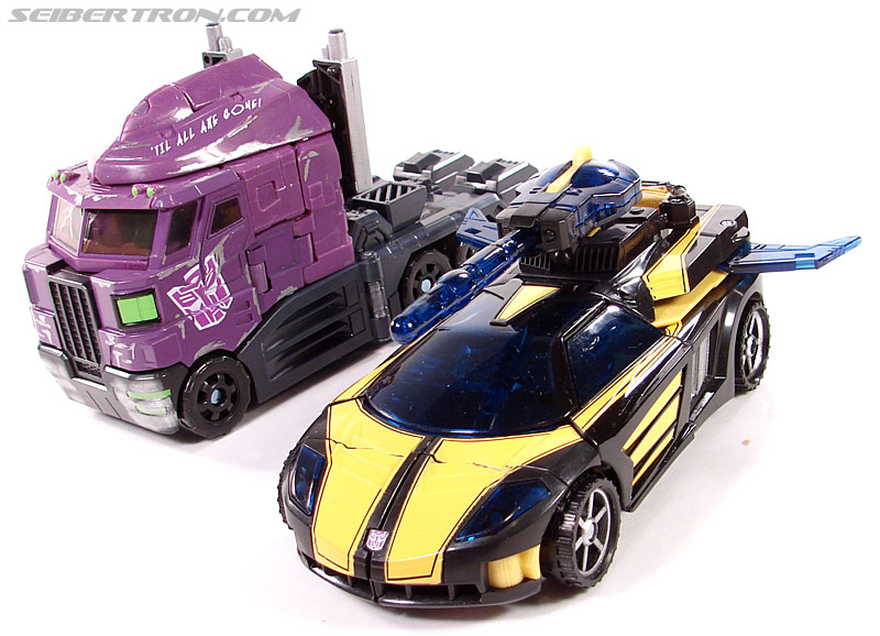 Transformers Convention & Club Exclusives Goldbug (Image #33 of 94)