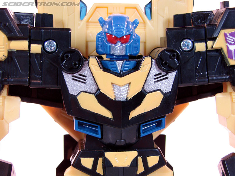 Transformers Convention & Club Exclusives Goldbug (Image #43 of 94)