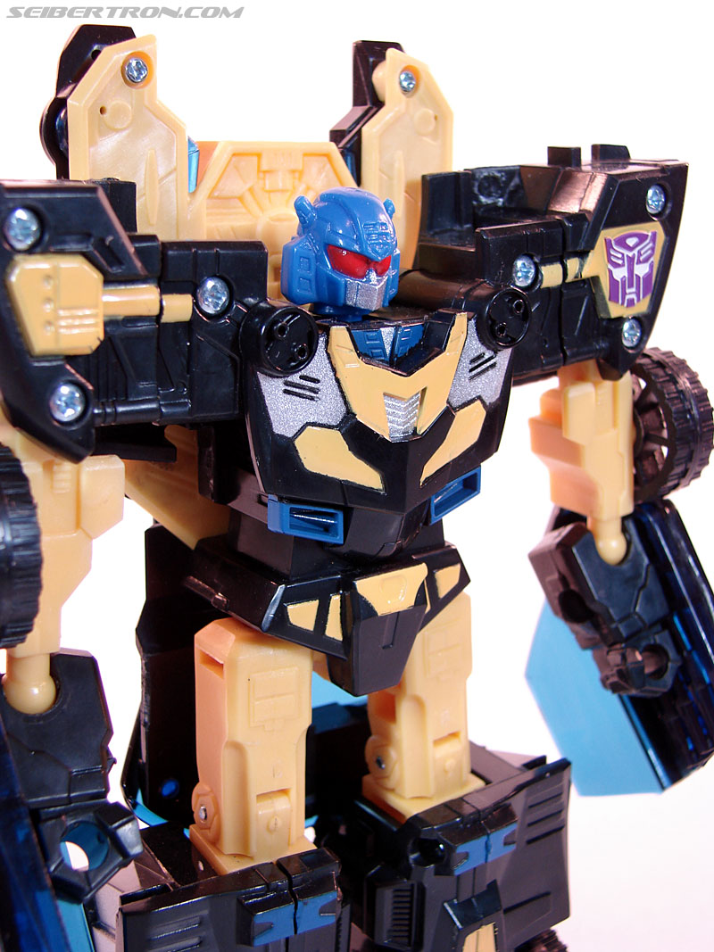 Transformers Convention & Club Exclusives Goldbug (Image #44 of 94)