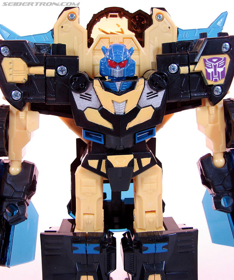 Transformers Convention & Club Exclusives Goldbug (Image #48 of 94)