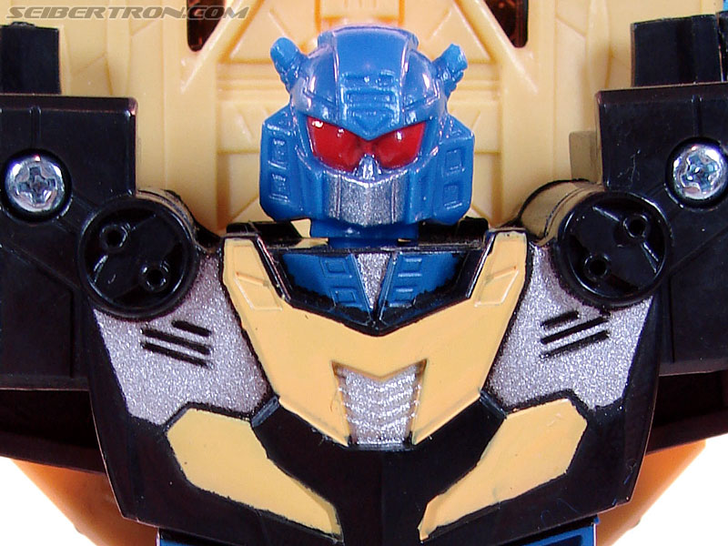 Transformers Convention & Club Exclusives Goldbug (Image #50 of 94)