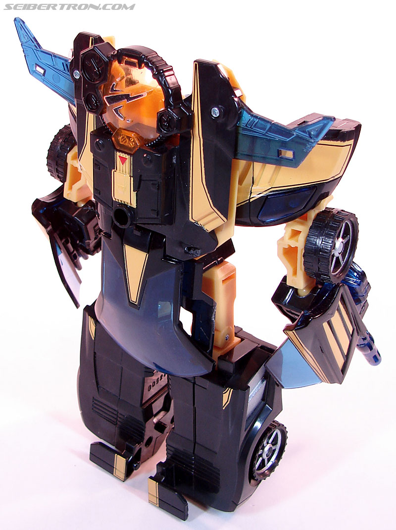 Transformers Convention & Club Exclusives Goldbug (Image #55 of 94)