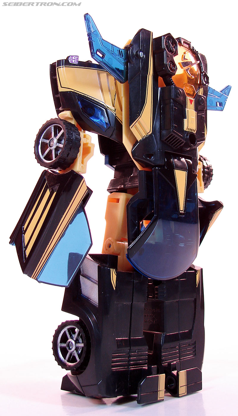 Transformers Convention & Club Exclusives Goldbug (Image #57 of 94)