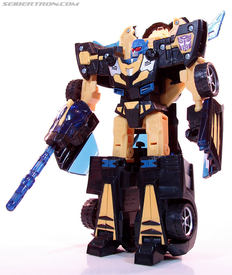 Transformers Convention & Club Exclusives Goldbug (Image #59 of 94)