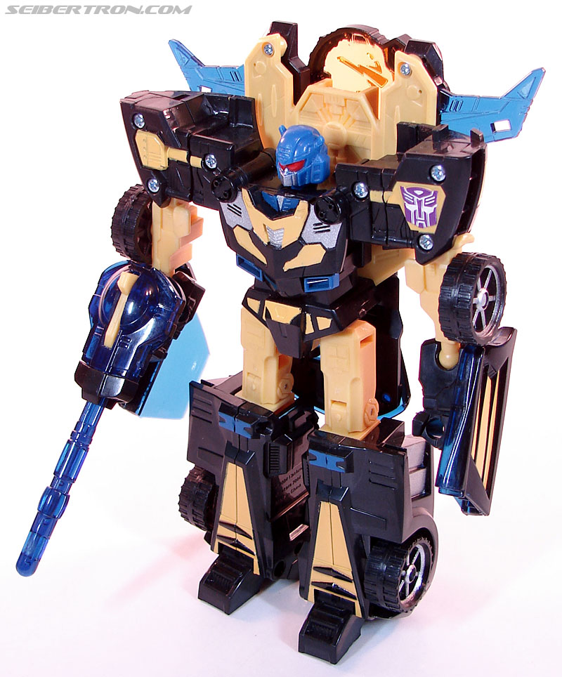 Transformers Convention & Club Exclusives Goldbug (Image #60 of 94)