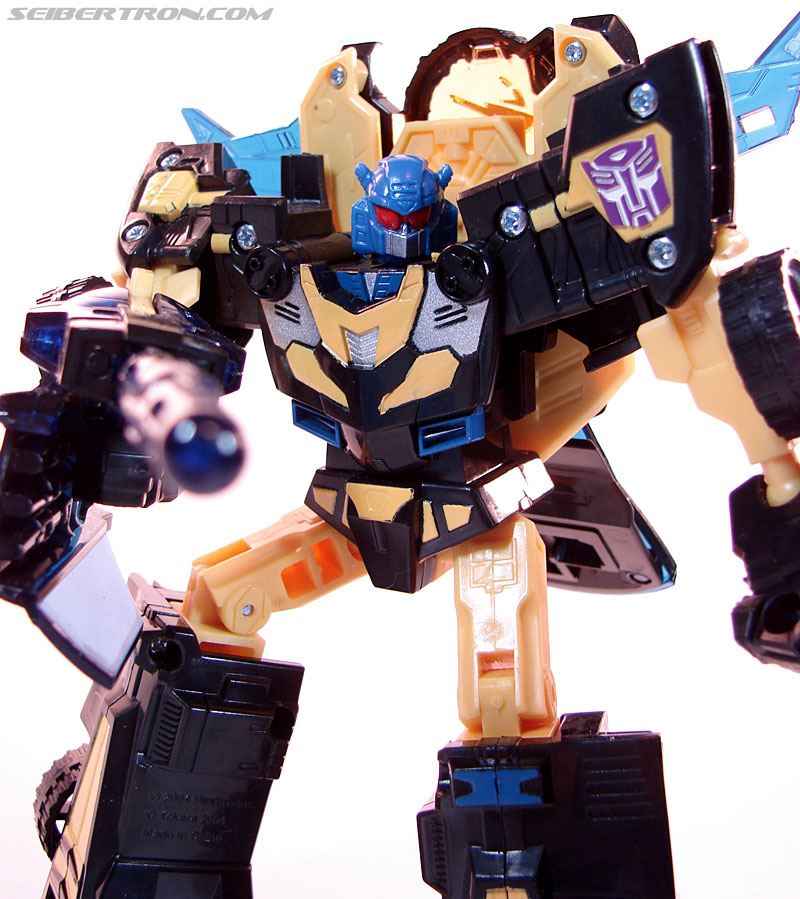 Transformers Convention & Club Exclusives Goldbug (Image #62 of 94)
