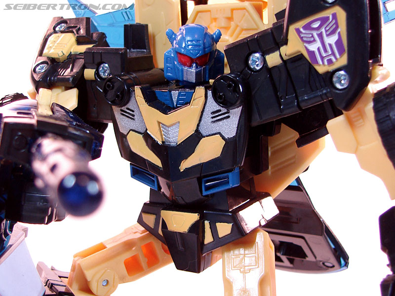 Transformers Convention & Club Exclusives Goldbug (Image #63 of 94)