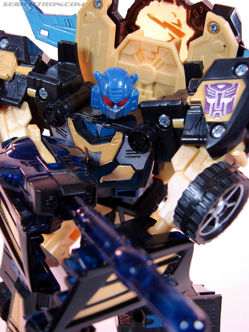 Transformers Convention & Club Exclusives Goldbug (Image #67 of 94)
