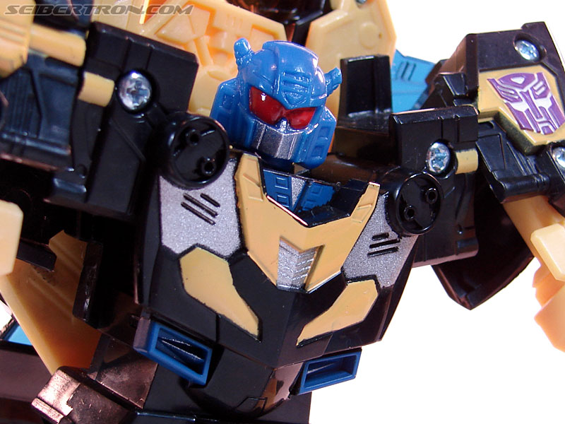 Transformers Convention & Club Exclusives Goldbug (Image #74 of 94)
