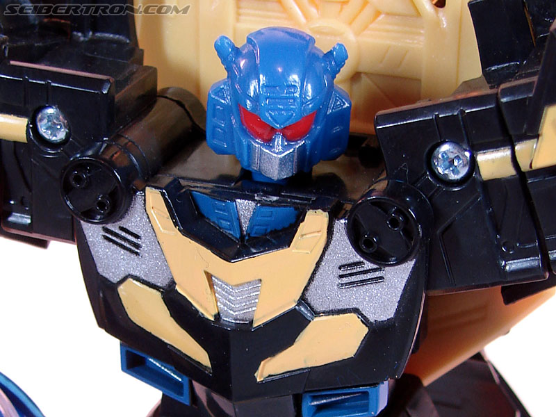 Transformers Convention & Club Exclusives Goldbug (Image #78 of 94)