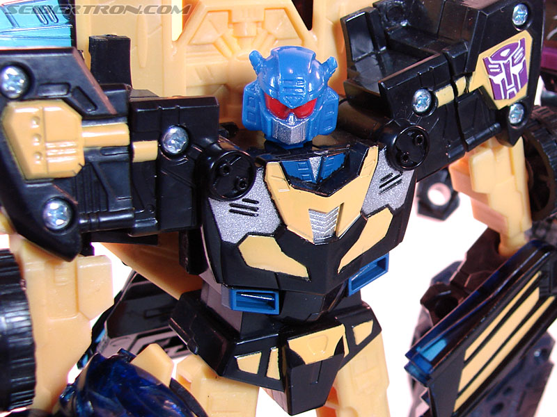 Transformers Convention & Club Exclusives Goldbug (Image #86 of 94)