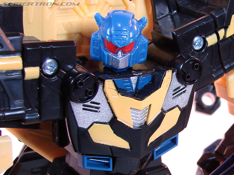 Transformers Convention & Club Exclusives Goldbug (Image #87 of 94)