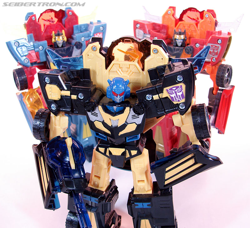 Transformers Convention & Club Exclusives Goldbug (Image #91 of 94)
