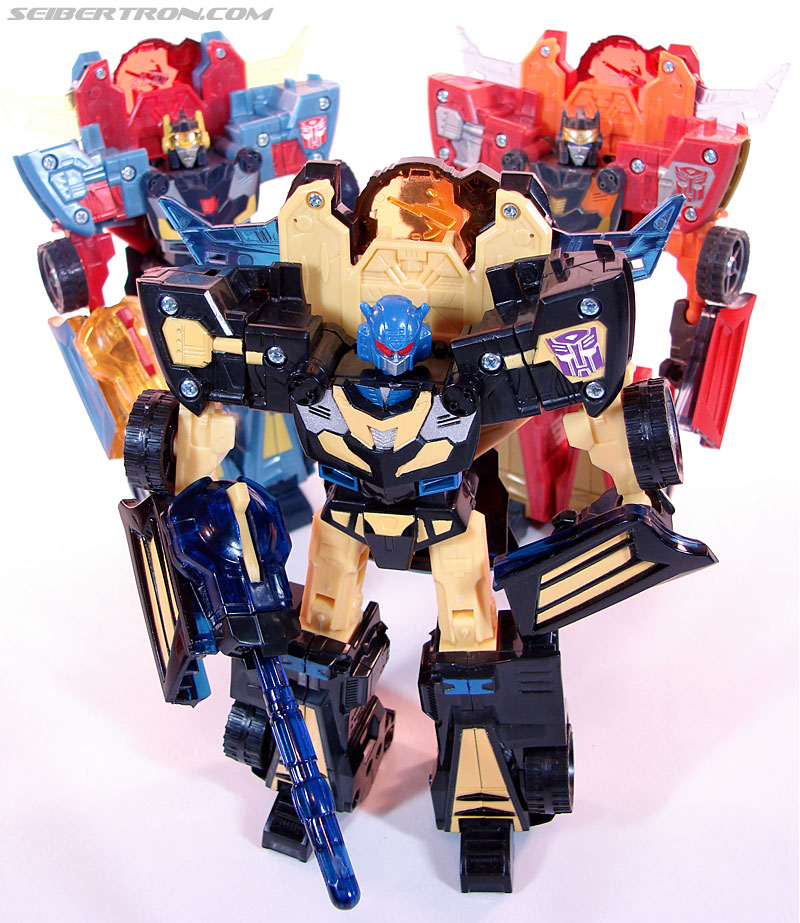 Transformers Convention & Club Exclusives Goldbug (Image #92 of 94)