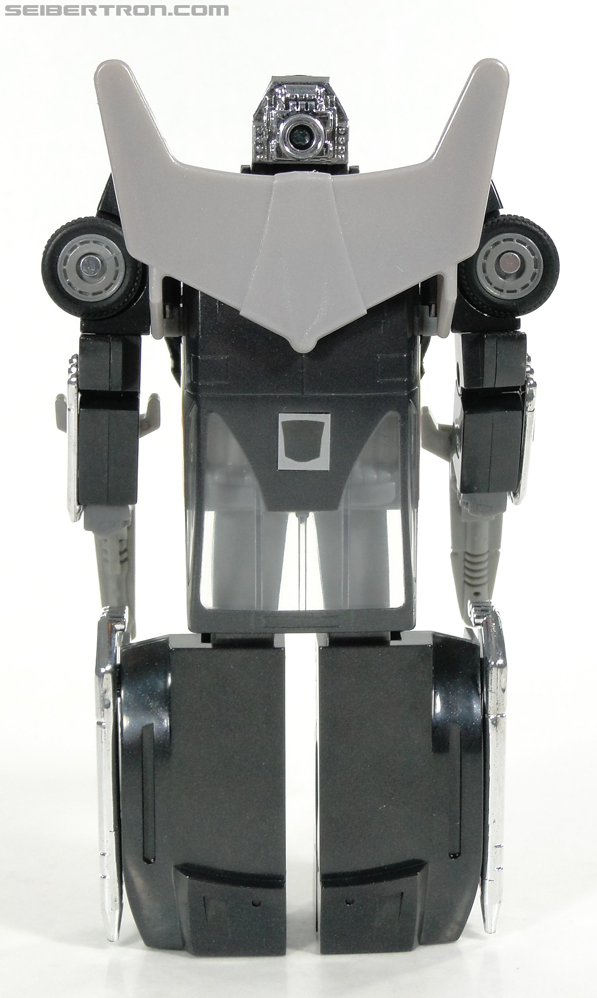 Transformers Convention & Club Exclusives Dark Hot Rod (Black Hot Rodimus)  (Reissue) (Image #105 of 153)