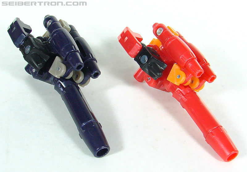 Transformers Convention & Club Exclusives Krunix (Image #19 of 66)