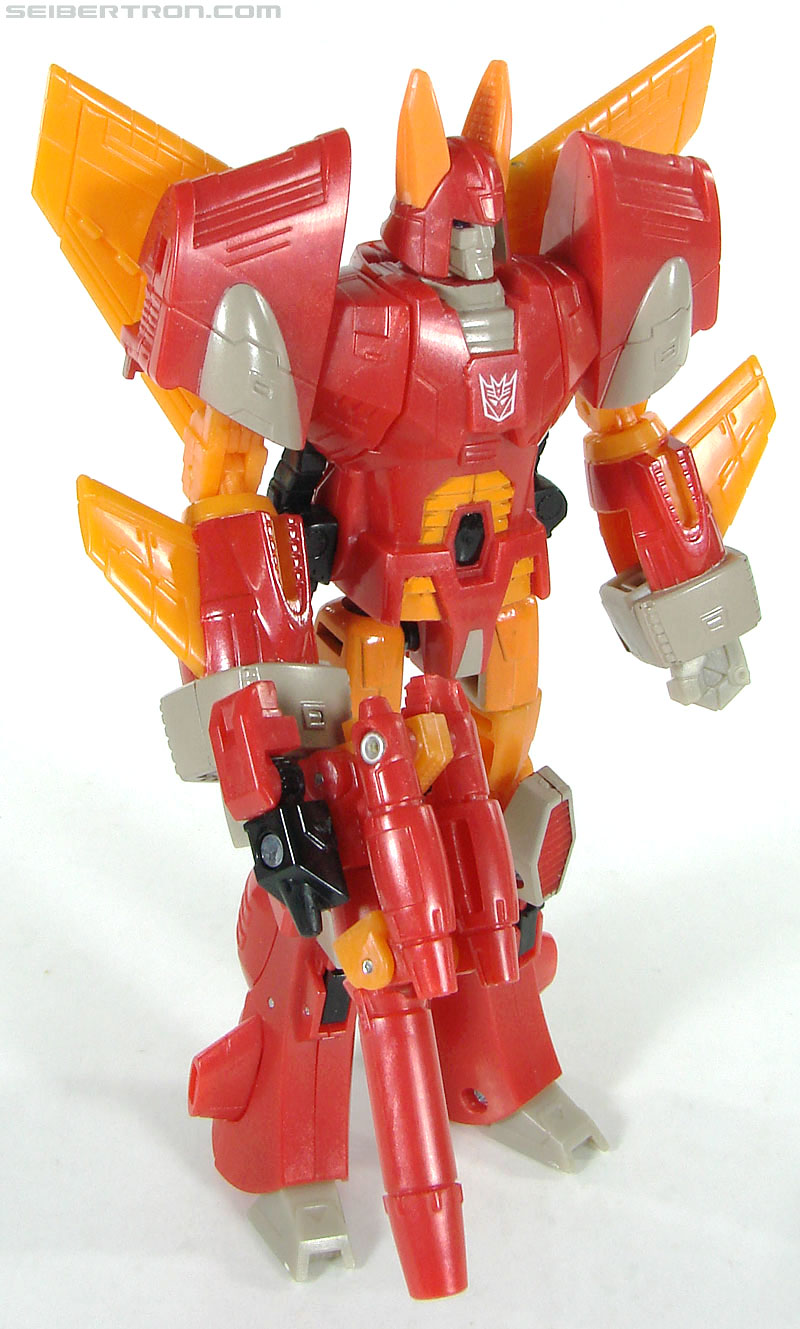 Transformers Convention & Club Exclusives Krunix (Image #25 of 66)