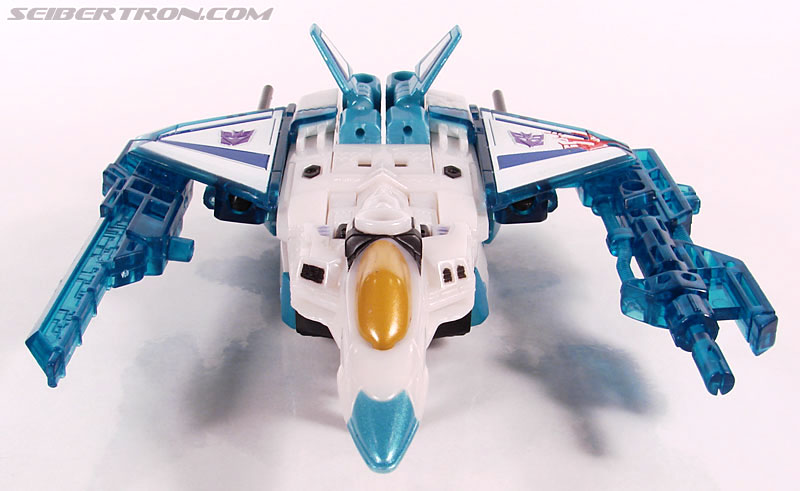 Transformers Convention & Club Exclusives Leozack (Image #7 of 106)