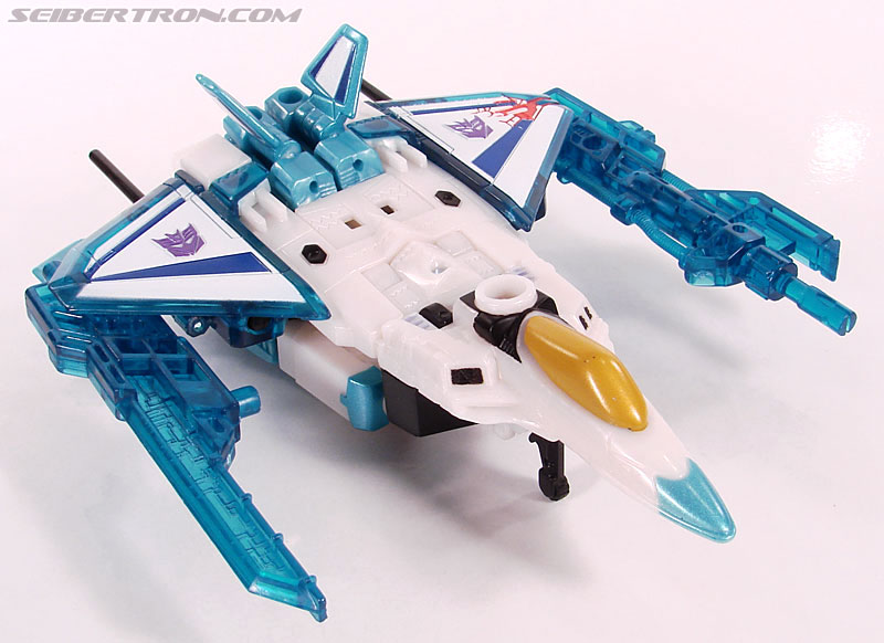 Transformers Convention & Club Exclusives Leozack (Image #9 of 106)