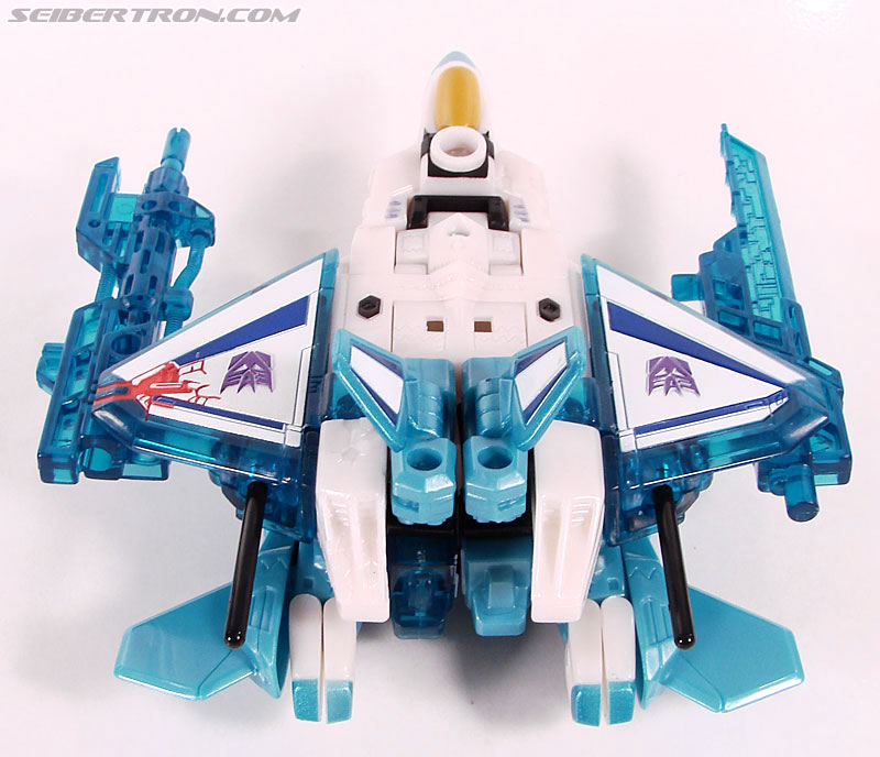 Transformers Convention & Club Exclusives Leozack (Image #13 of 106)
