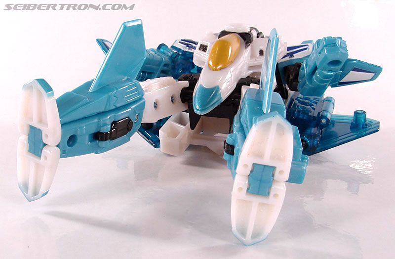 Transformers Convention & Club Exclusives Leozack (Image #61 of 106)
