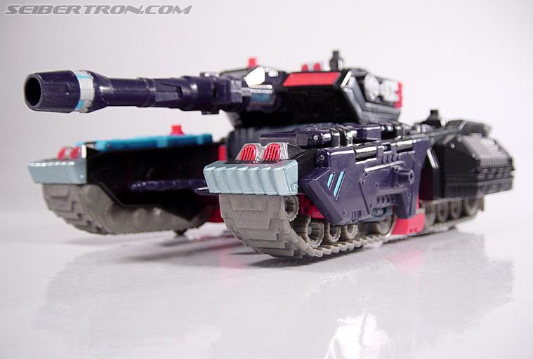 Transformers Convention & Club Exclusives Megazarak (Image #17 of 89)