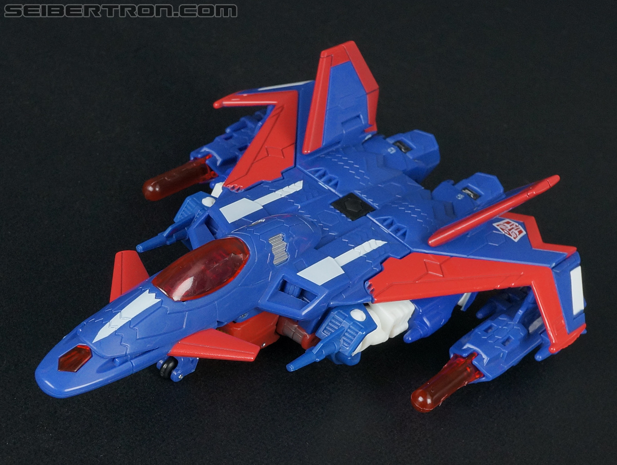 Transformers Convention & Club Exclusives Metalhawk (Image #22 of 153)