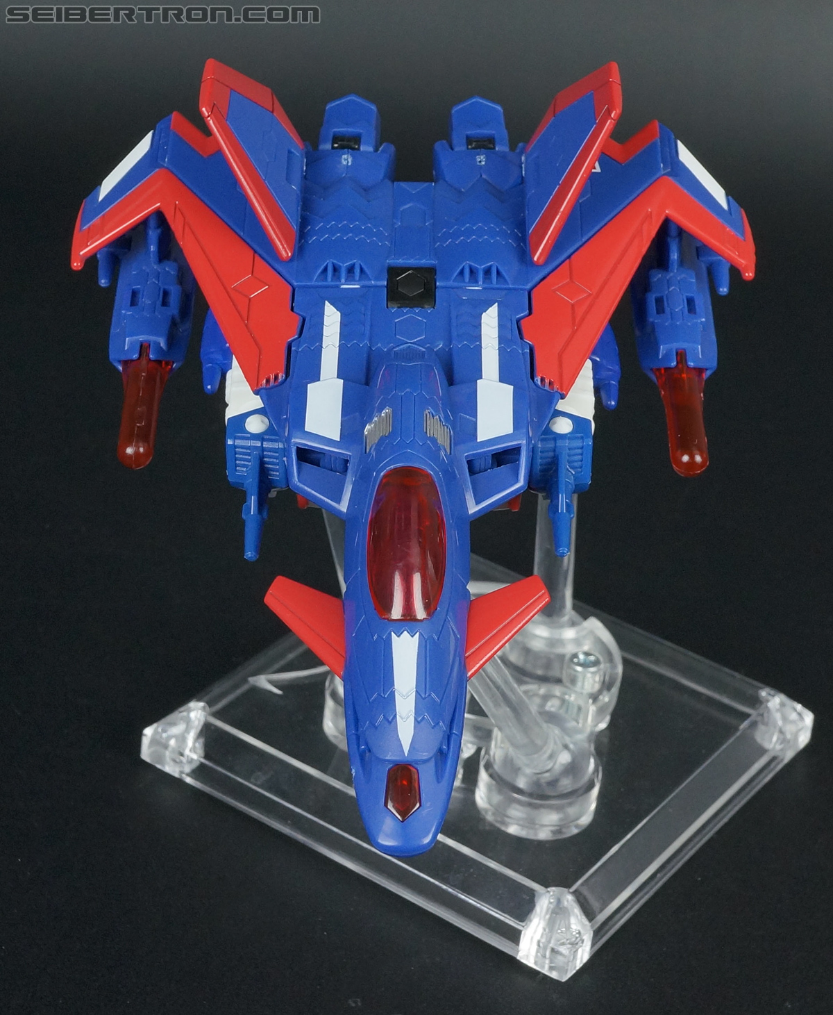 Transformers Convention & Club Exclusives Metalhawk (Image #25 of 153)