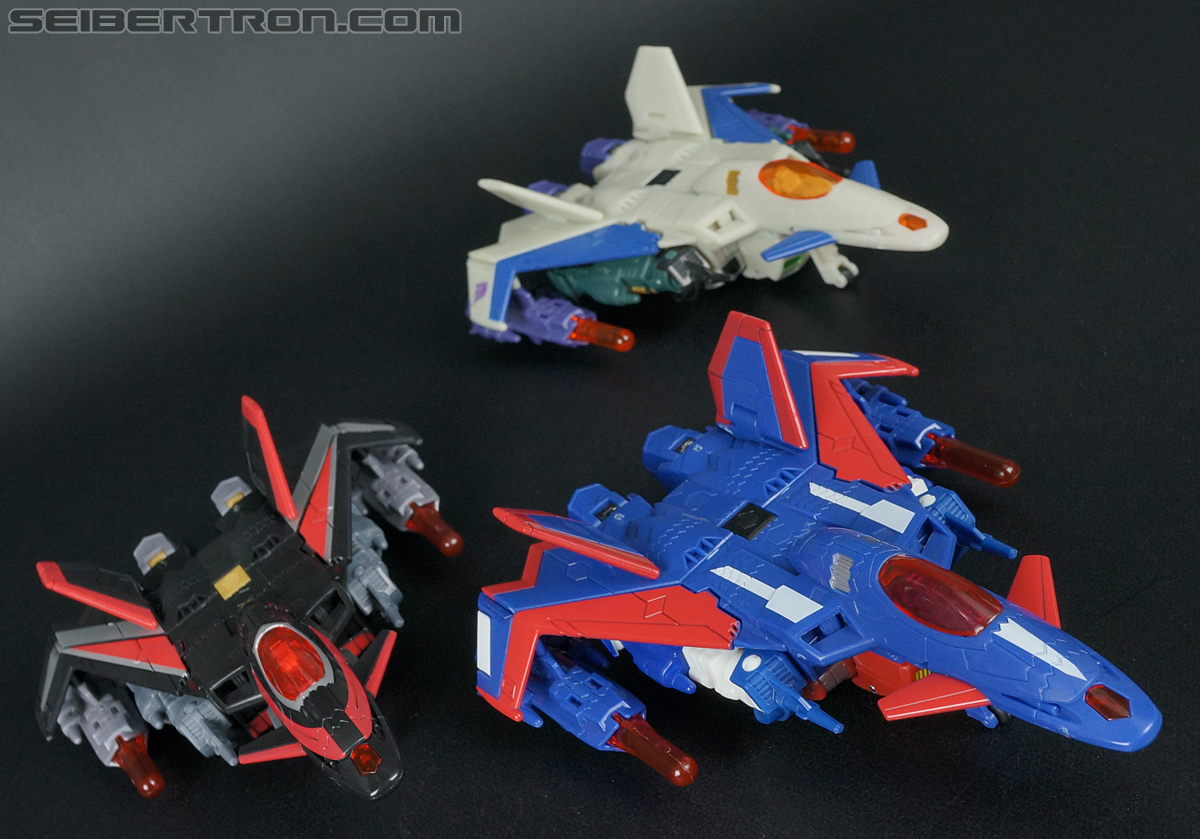 Transformers Convention & Club Exclusives Metalhawk (Image #48 of 153)