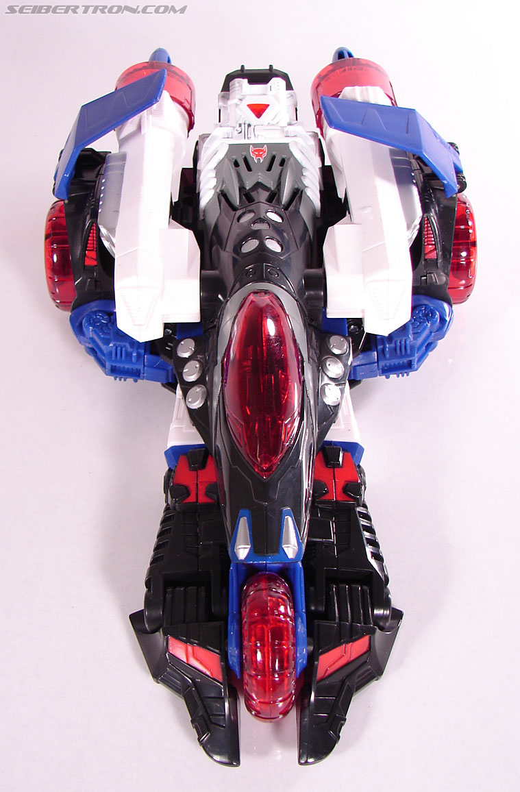 Transformers Convention & Club Exclusives Optimus Primal (Image #33 of 178)