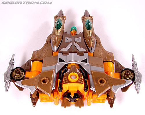 Transformers Convention & Club Exclusives Airazor (Image #34 of 132)