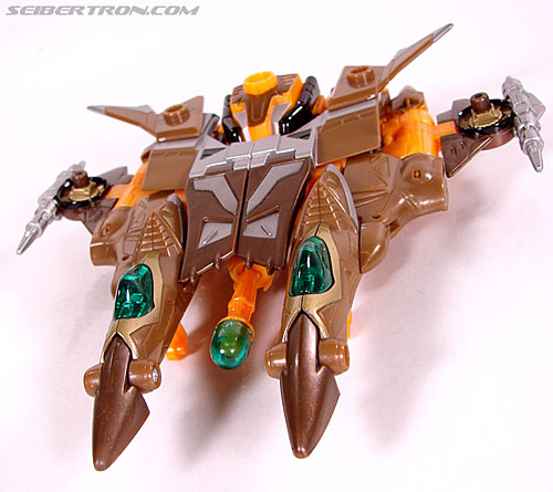 Transformers Convention & Club Exclusives Airazor (Image #39 of 132)