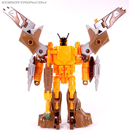 Transformers Convention & Club Exclusives Airazor (Image #76 of 132)