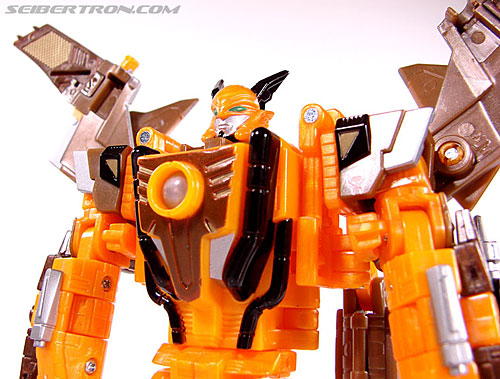 Transformers Convention & Club Exclusives Airazor (Image #83 of 132)