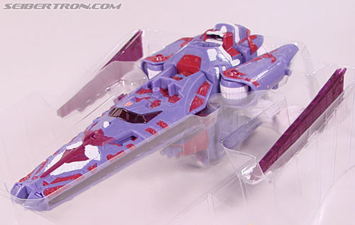 Transformers Convention & Club Exclusives Alpha Trion (Image #4 of 196)