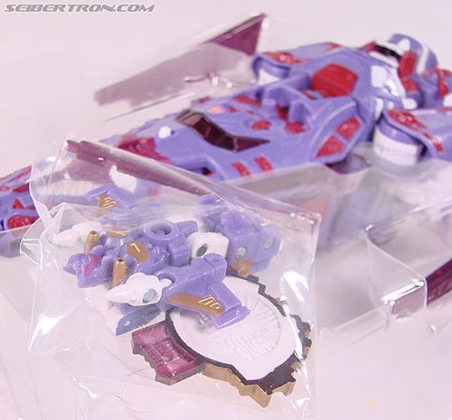 Transformers Convention & Club Exclusives Alpha Trion (Image #5 of 196)