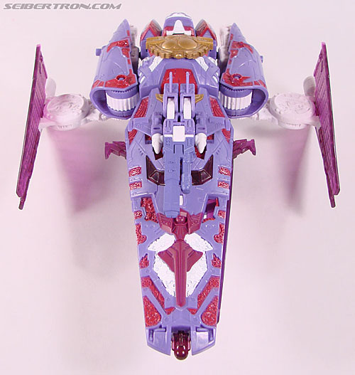 Transformers Convention & Club Exclusives Alpha Trion (Image #10 of 196)