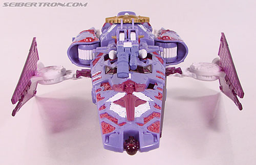 Transformers Convention & Club Exclusives Alpha Trion (Image #11 of 196)