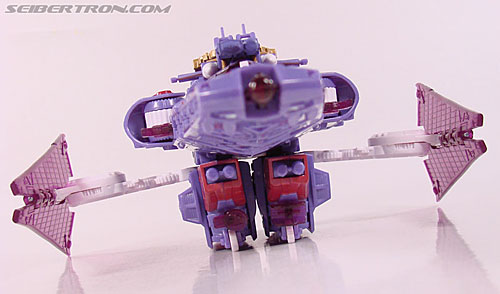 Transformers Convention & Club Exclusives Alpha Trion (Image #12 of 196)